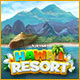Show your Aloha spirit and make your dream resort come true!