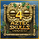 An Adelantado Aztec simulation time-management adventure