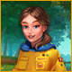 Follow an enchanting story and solve puzzles!