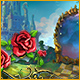 Experience Alice's Wonderland in a new puzzle adventure!
