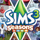 The Sims 3 Seasons - Expansion Pack