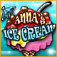 Build an ice cream empire in paradise!
