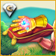 Experience the Midas glove in this time management adventure