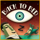 Back to Bed is an artistic 3D puzzler with a surreal twist.