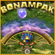 Break through the obstacles of Bonampak!
