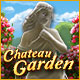 Create a romantic chateau garden!