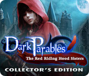 http://www.bigantgames.com/game_en_dark-parables-the-red-riding-hood-sisters-ce/dark-parables-the-red-riding-hood-sisters-ce_feature.jpg