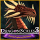 DragonScales is back with more match-3 magic!