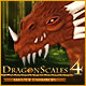 A dragon scales journey through 180 totally new levels!