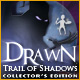 Re-enter the world of Drawn!