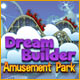 Start building your very own amusement park!