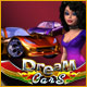 Create your own Dream Cars!