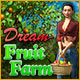 Help Tom and Charlize build their own fruit farm.