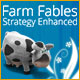 Farm Fables is better than ever with new stages and features!