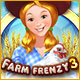 Manage five farms around the world!