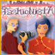 Fun fashion simulation game.