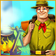 Save the day in this colorful match 3 adventure!