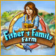 Farm fish around the world!