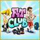 Build your own fitness club and win challenges.