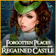 Unravel the Secrets of an Ancient Castle