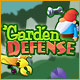 Defeat the enemy one garden at a time!