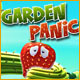 Stop the invaders in Garden Panic!