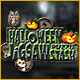 Play Jigsaw Puzzles for Halloween decorations.