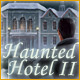 Crack the case of the Haunted Hotel!