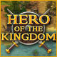 Set off on a journey to save your father and the kingdom!