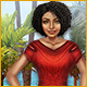 Explore subtropical Florida and find hidden objects!