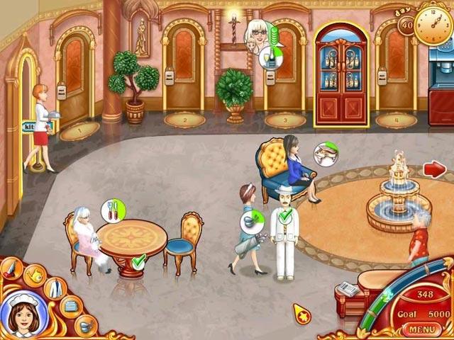 تحميل لعبة jane's hotel 2 كاملة للكمبيوتر