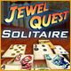 Solitaire like no other.