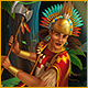 Create an Inca settlement in this match 3 adventure!