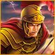 Play a challenging match 3 game and appease the god of war!