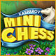 Make chess fun with Cheddar!
