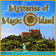 Survive the dangerous Magic Island!