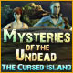 Explore the zombie island and break an ancient curse!