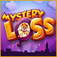 Find granny's lost pet in this match 3 and HO mashup!