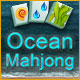 Dive on in for an underwater mahjong adventure!