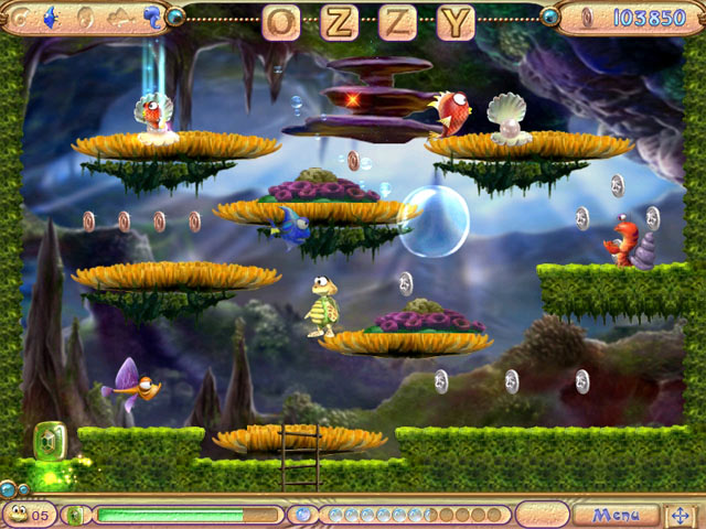 http://www.bigantgames.com/game_en_ozzy-bubbles/screen1.jpg