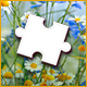 A heartwarming jigsaw game packed full of great features!
