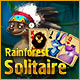 Addictive TriPeaks solitaire in the tropical forest!