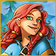 Join brave Finnja on this match 3 Viking adventure!