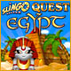 Travel to Egypt for some Slingo fun!