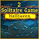 Dive into an exciting Halloween atmosphere!