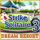 Bowl a strike and play solitaire at the best resorts!