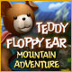 Join Teddy Floppy Ear on his new mountain adventure!