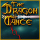 Discover the Dragon Dance treasure!