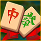 Go on a puzzle-solving Mahjong adventure!