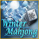 Play 5 different types of mahjong in one game!